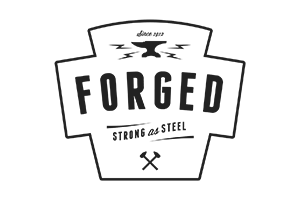 l-forged