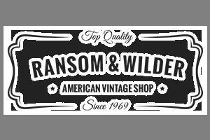 l-ransom