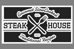 l-steak